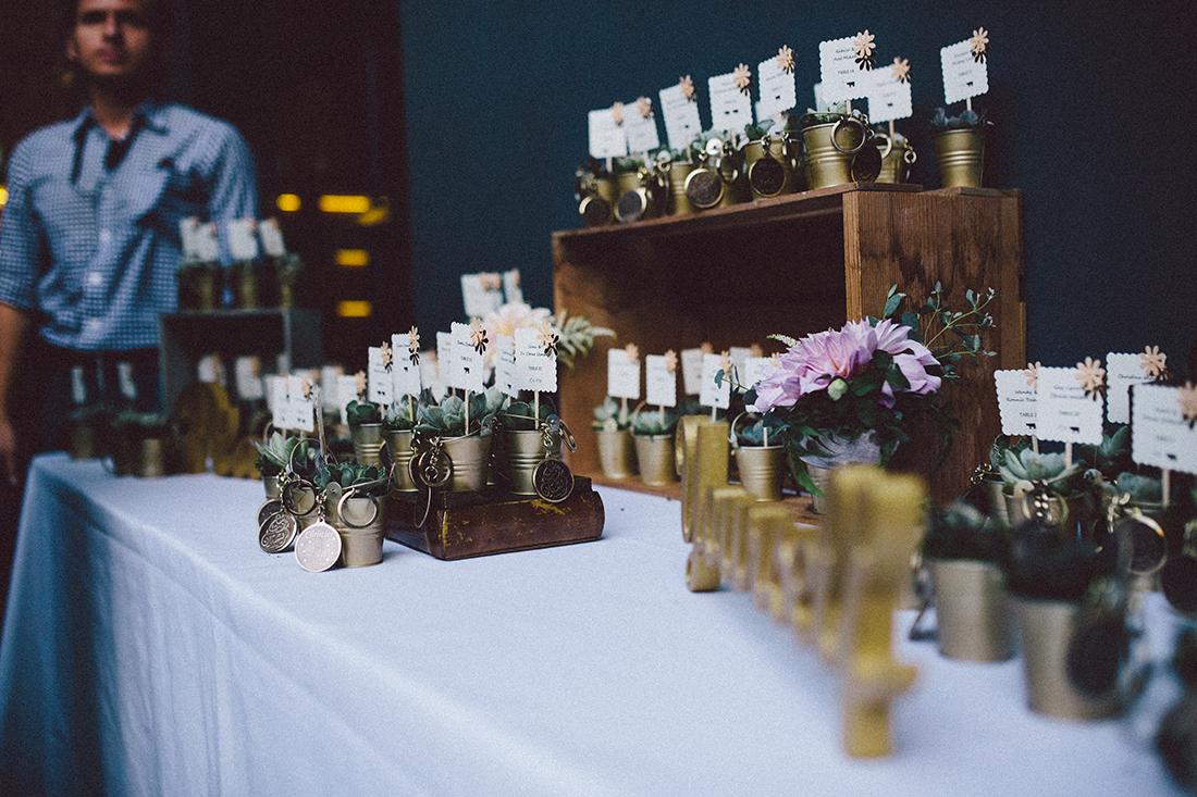christine_rabih_wedding-431.jpg