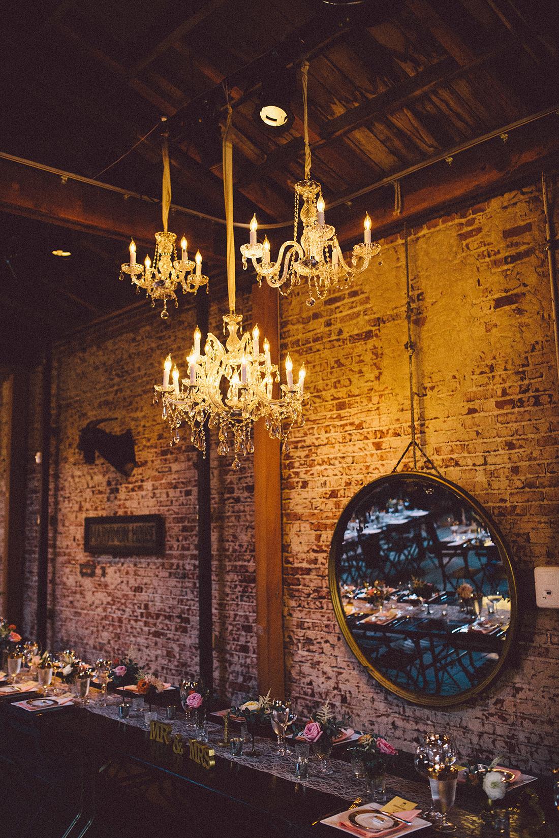 christine_rabih_wedding-437.jpg