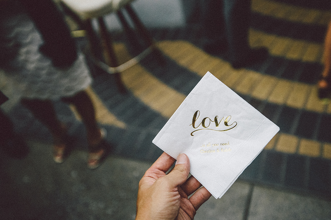 christine_rabih_wedding-464.jpg