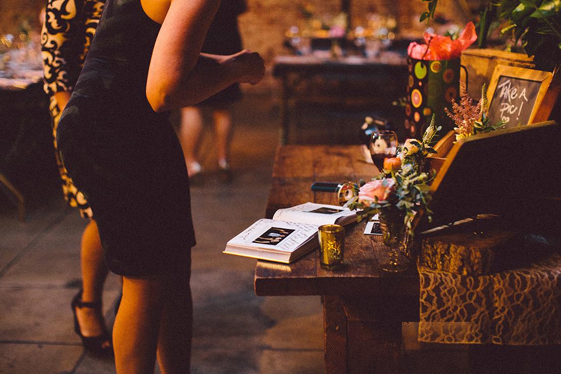 christine_rabih_wedding-479.jpg