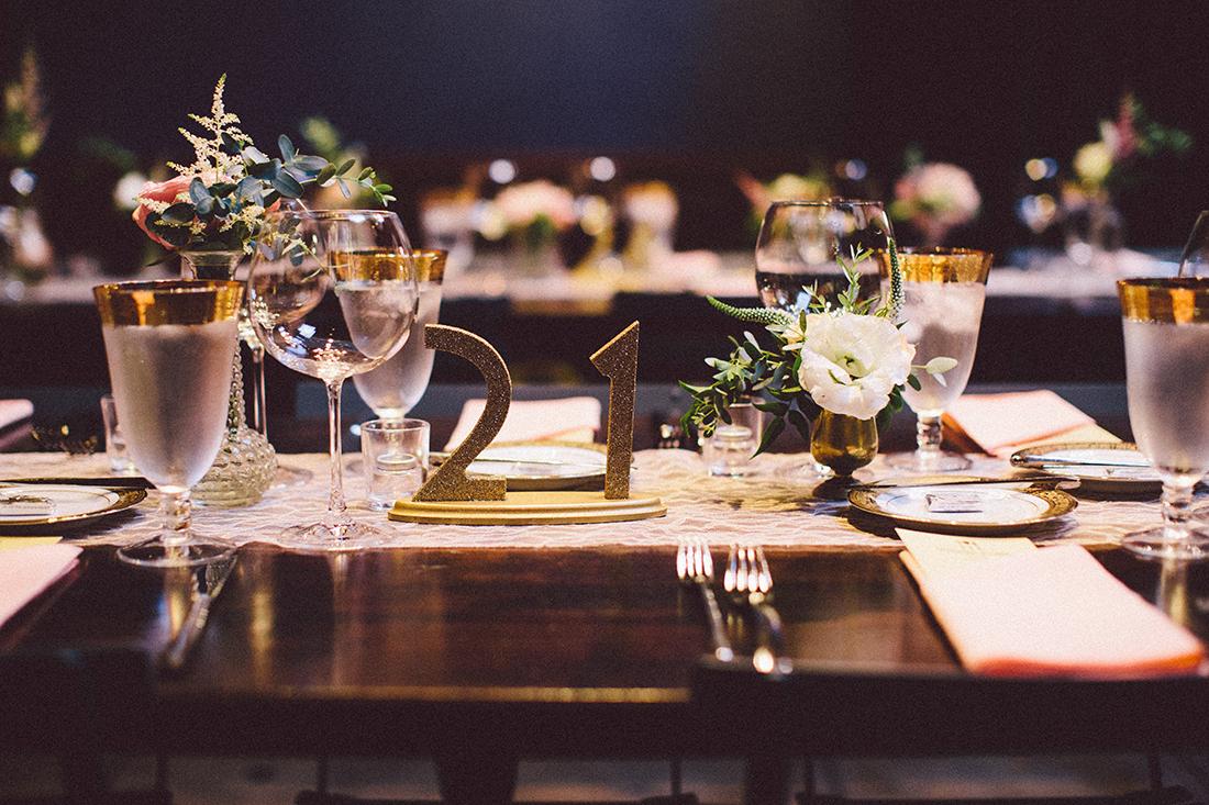 christine_rabih_wedding-482.jpg