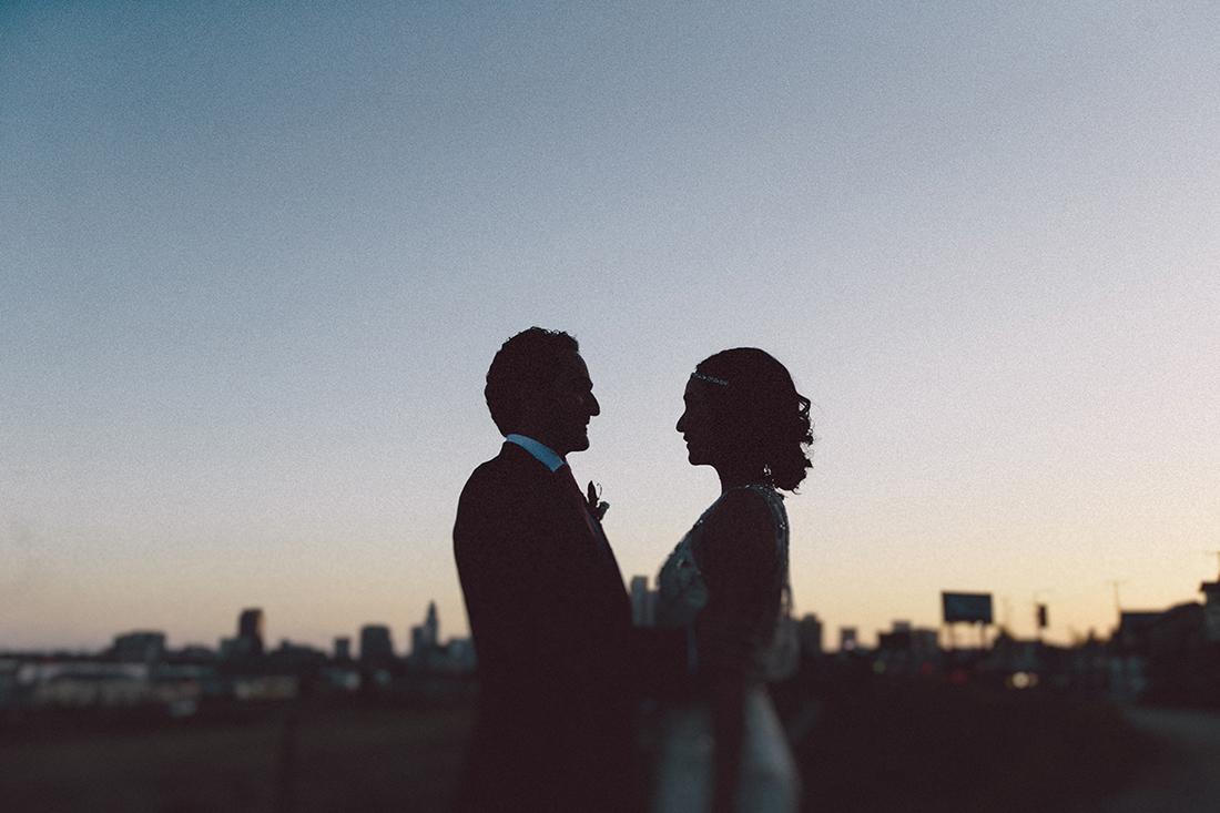 christine_rabih_wedding-489.jpg