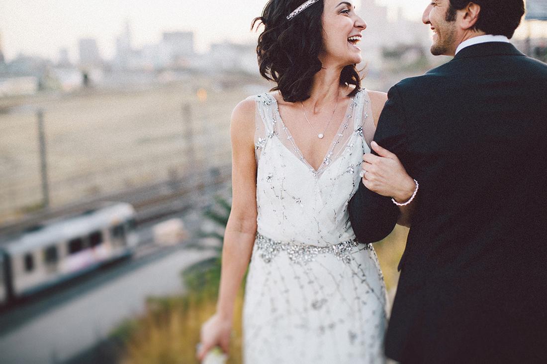 christine_rabih_wedding-494.jpg