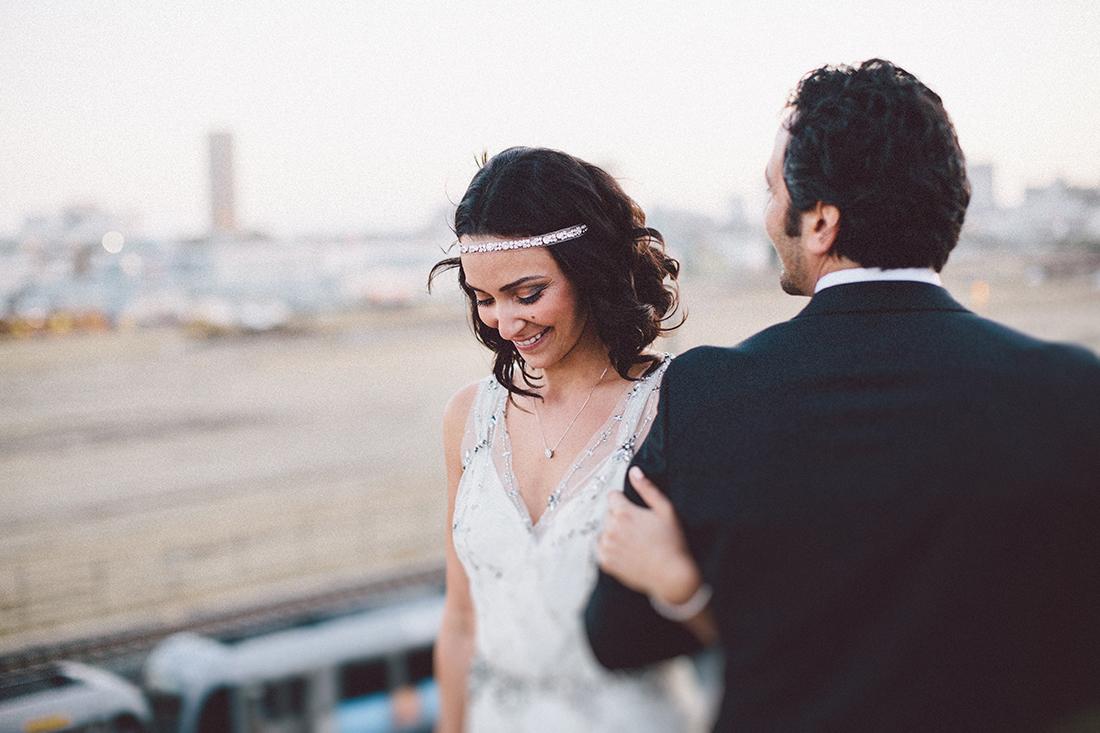 christine_rabih_wedding-497.jpg