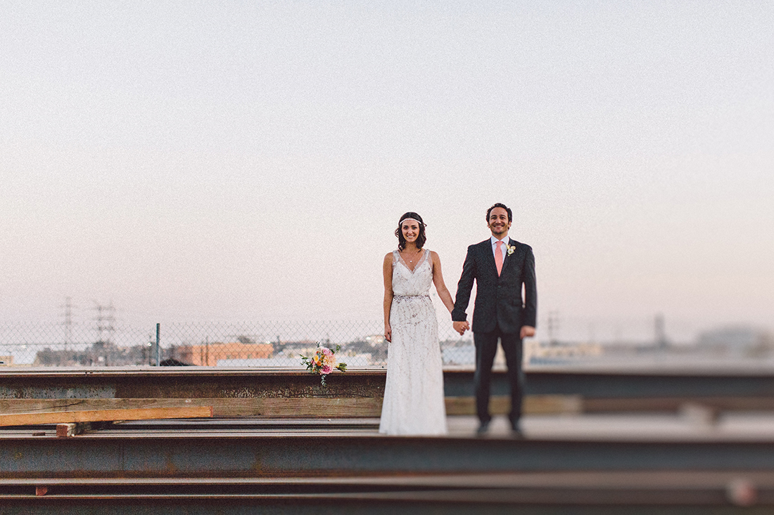 christine_rabih_wedding-501.jpg