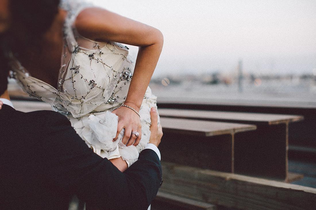 christine_rabih_wedding-503.jpg