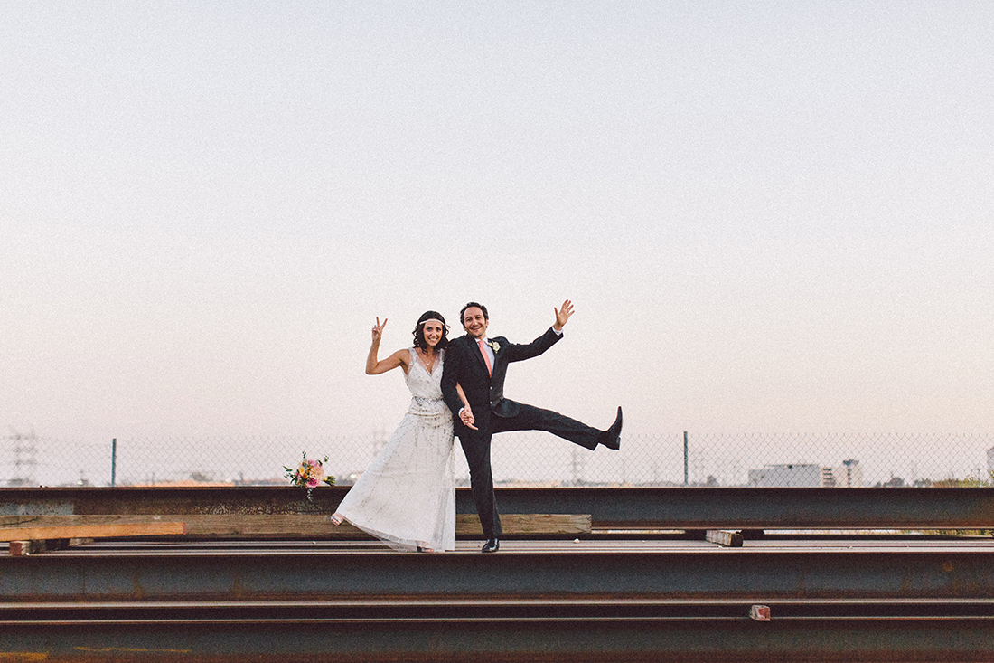 christine_rabih_wedding-502.jpg