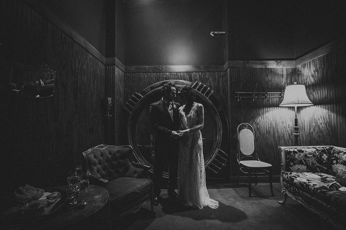 christine_rabih_wedding-508.jpg