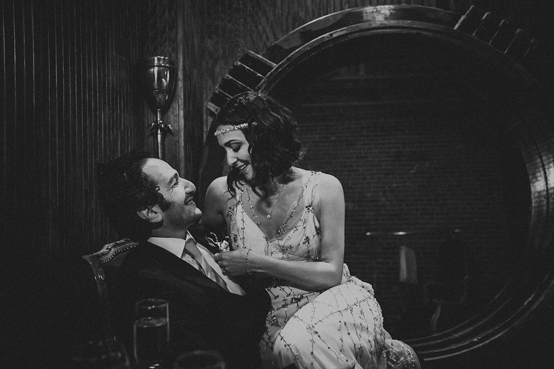 christine_rabih_wedding-511.jpg