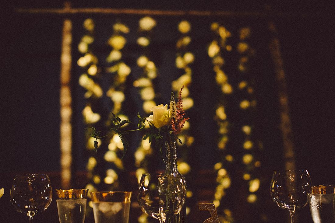 christine_rabih_wedding-517.jpg