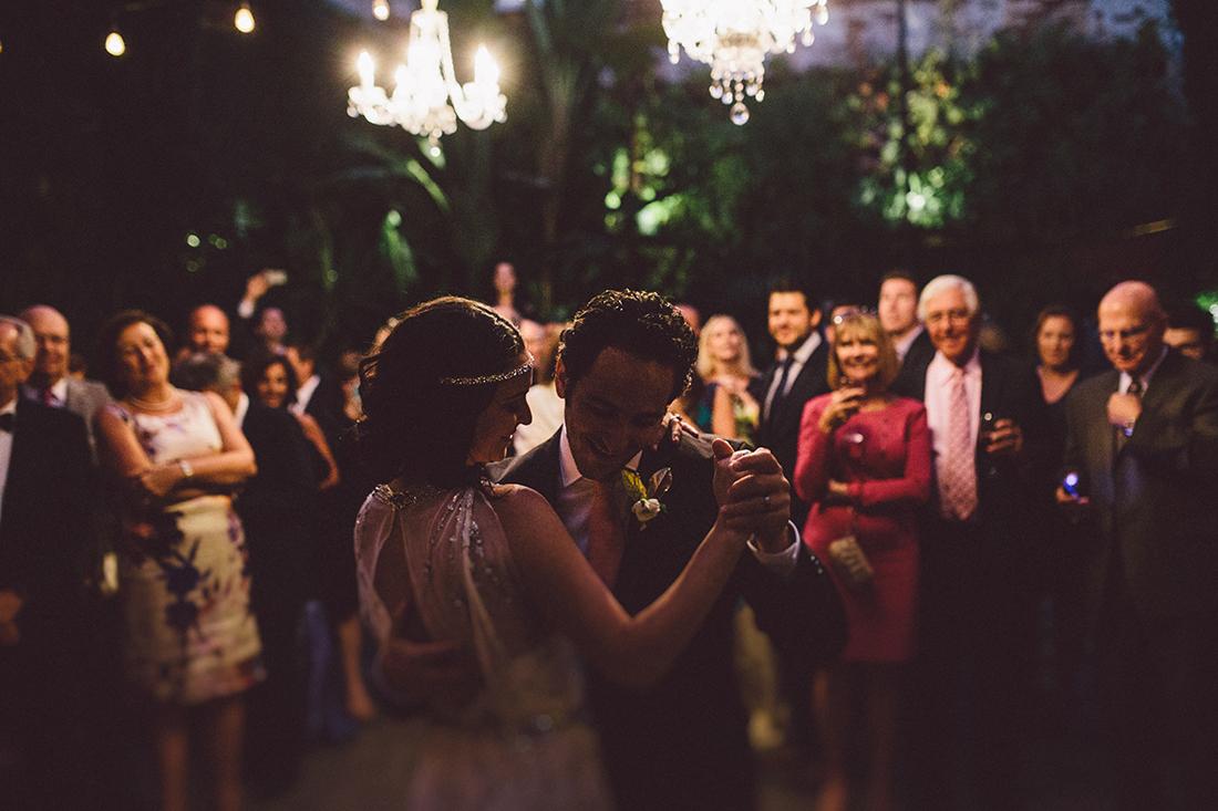 christine_rabih_wedding-529.jpg