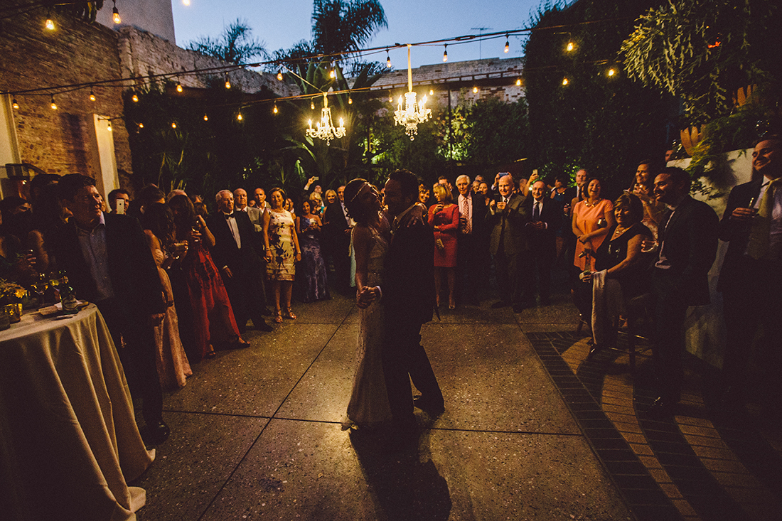 christine_rabih_wedding-535.jpg