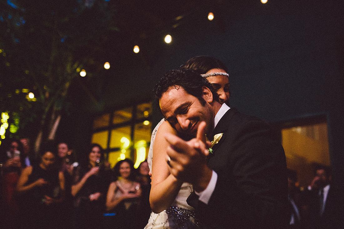 christine_rabih_wedding-538.jpg