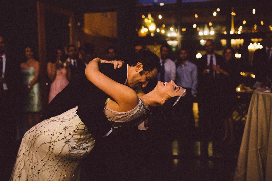 christine_rabih_wedding-544.jpg