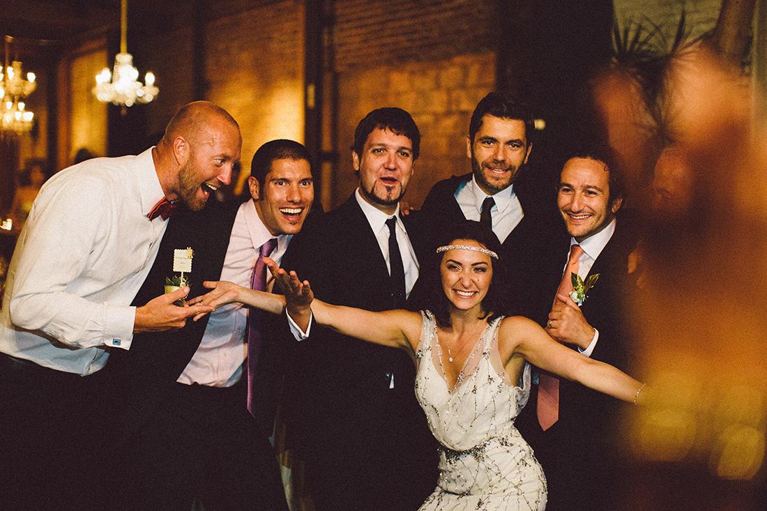 christine_rabih_wedding-554.jpg
