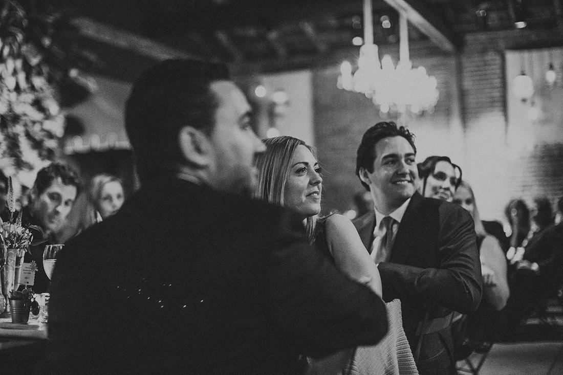 christine_rabih_wedding-573.jpg