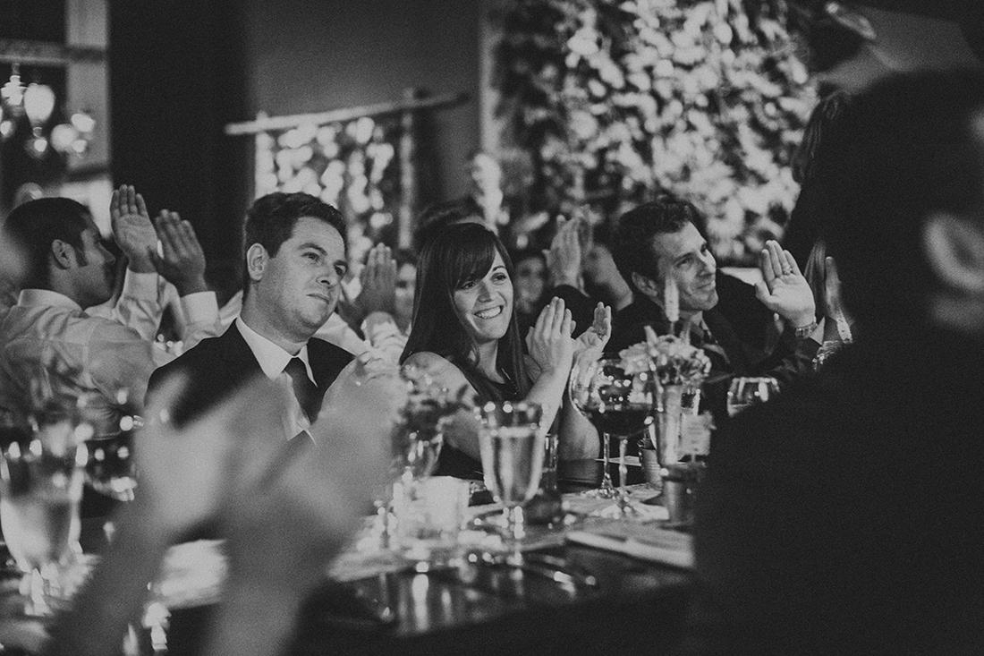 christine_rabih_wedding-578.jpg