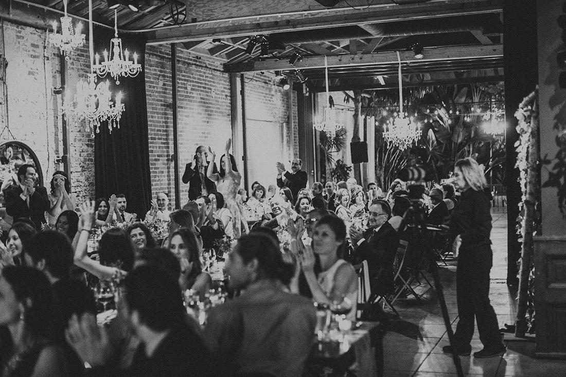 christine_rabih_wedding-581.jpg
