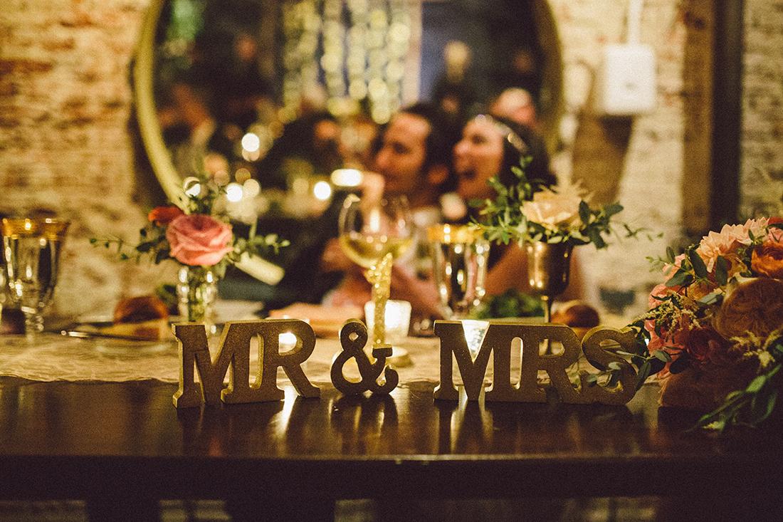 christine_rabih_wedding-593.jpg
