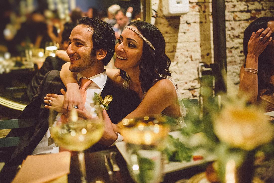 christine_rabih_wedding-594.jpg