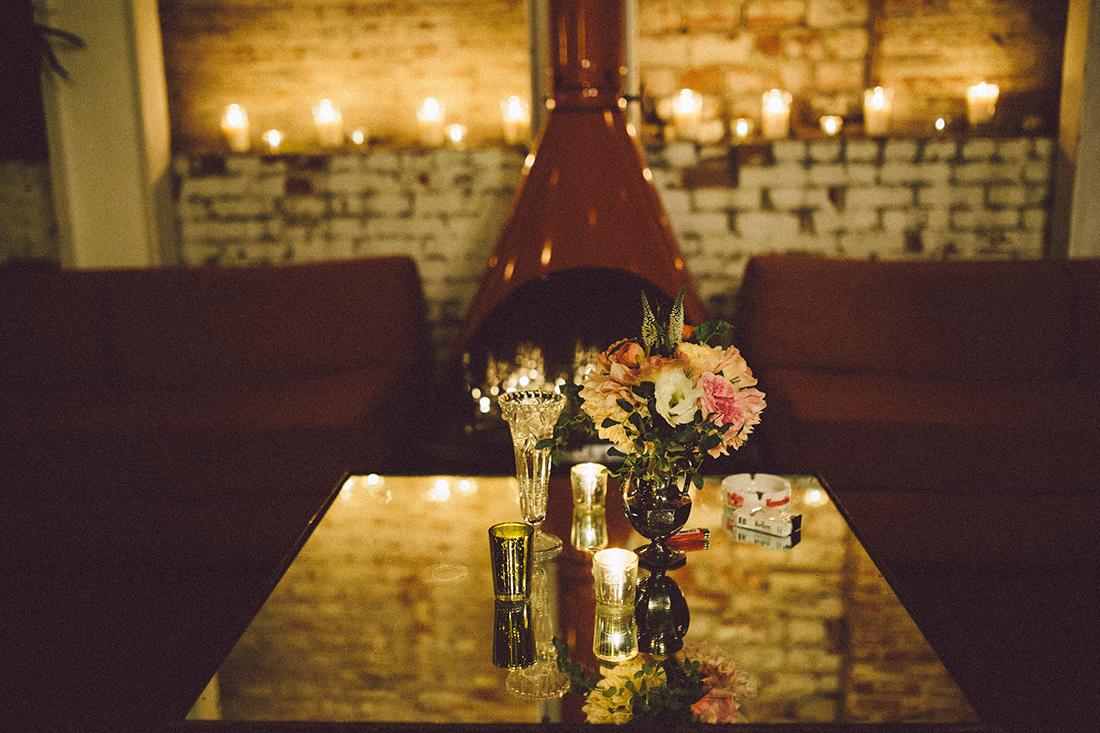 christine_rabih_wedding-602.jpg