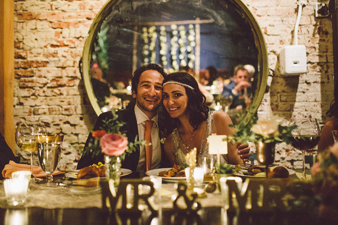 christine_rabih_wedding-607.jpg