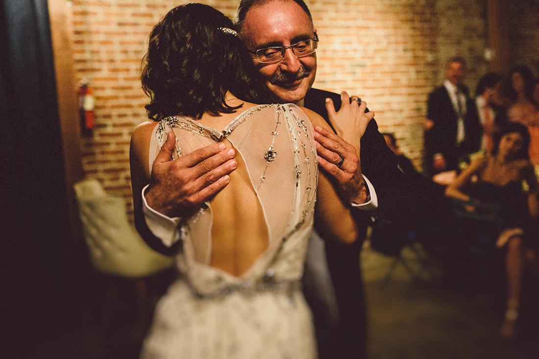 christine_rabih_wedding-660.jpg
