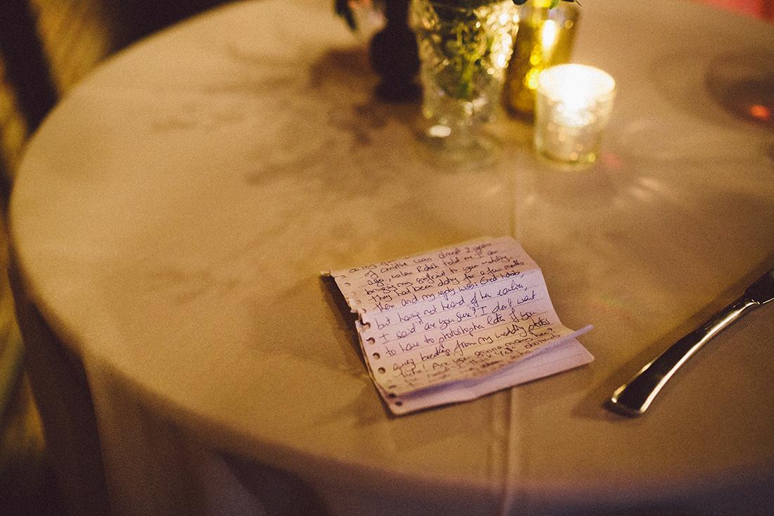 christine_rabih_wedding-673.jpg