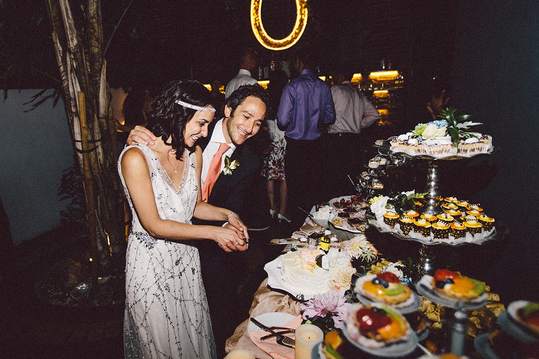 christine_rabih_wedding-679.jpg