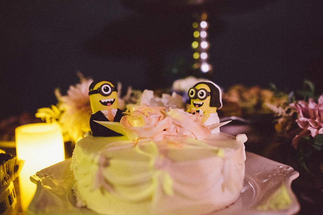 christine_rabih_wedding-678.jpg