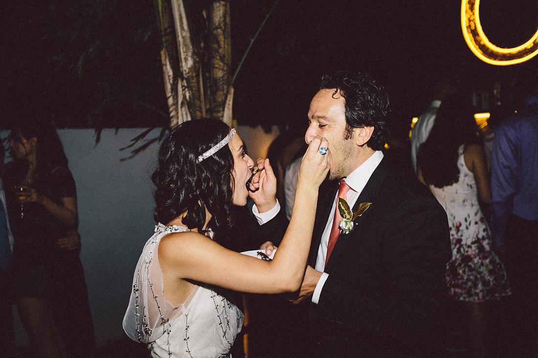 christine_rabih_wedding-684.jpg