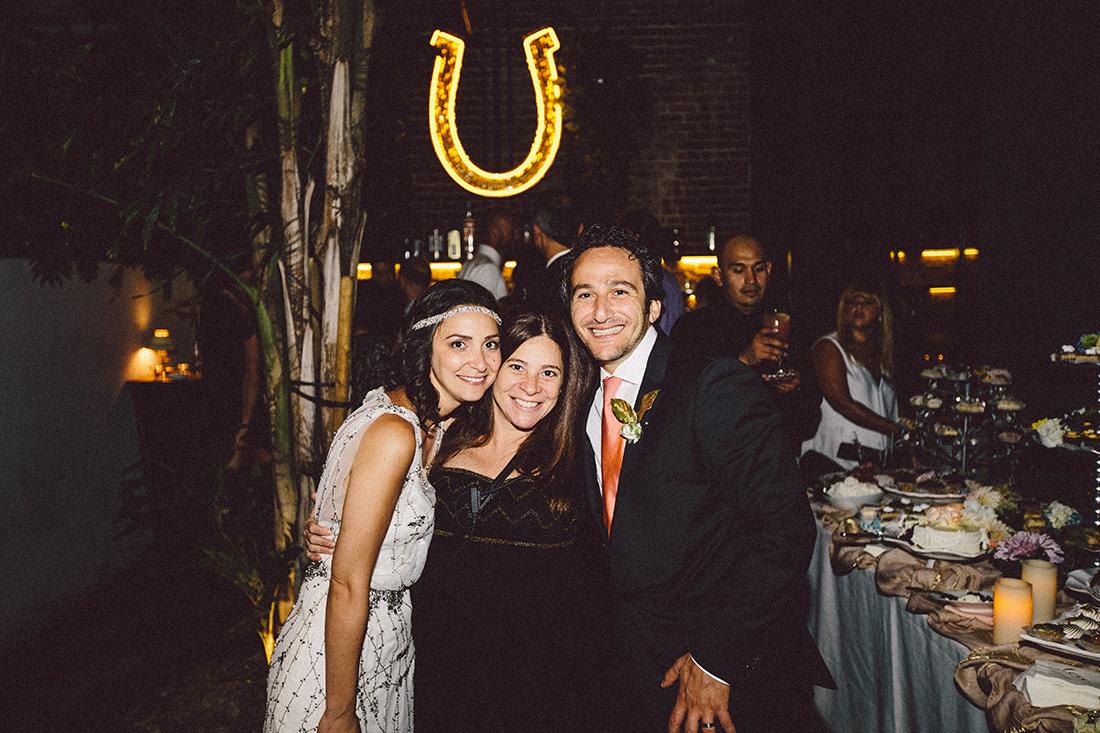 christine_rabih_wedding-687.jpg