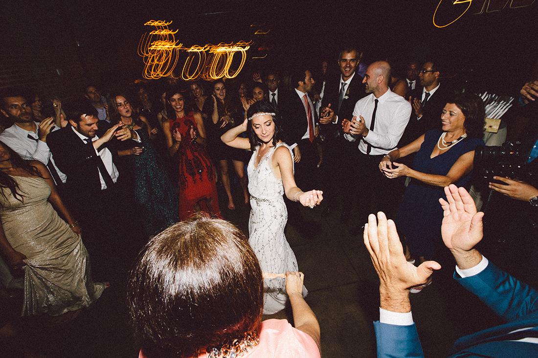christine_rabih_wedding-719.jpg