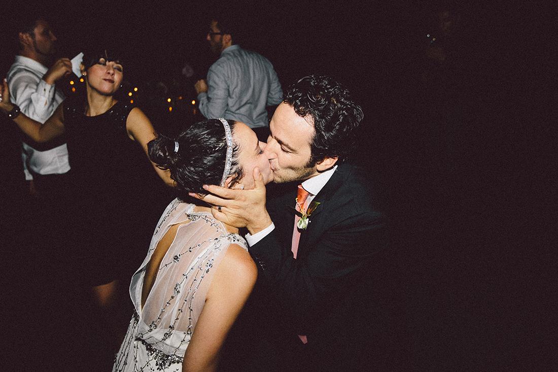 christine_rabih_wedding-729.jpg