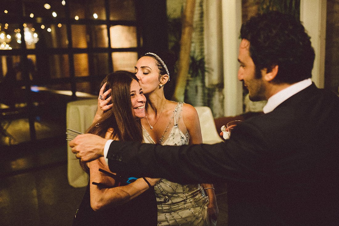 christine_rabih_wedding-753.jpg