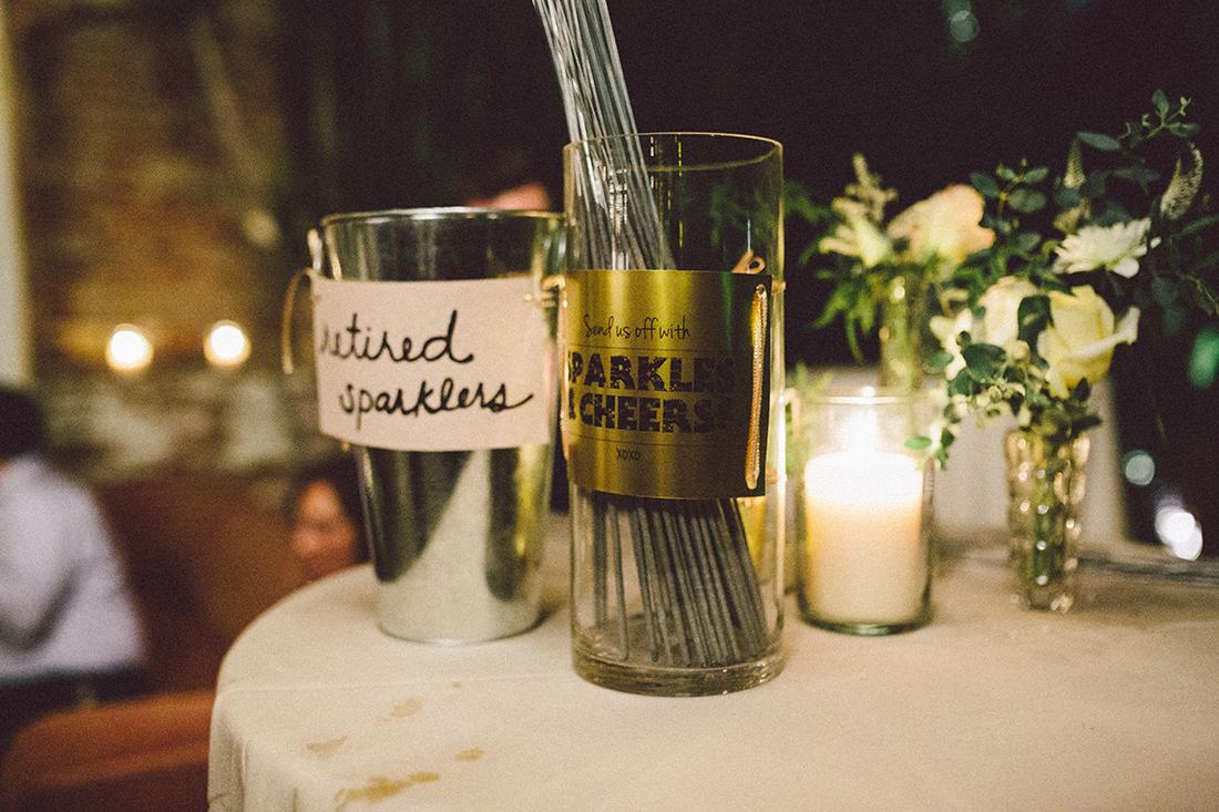 christine_rabih_wedding-756.jpg