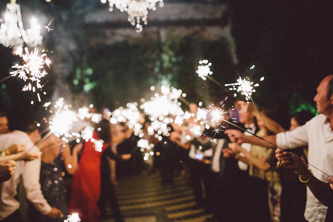 christine_rabih_wedding-766.jpg