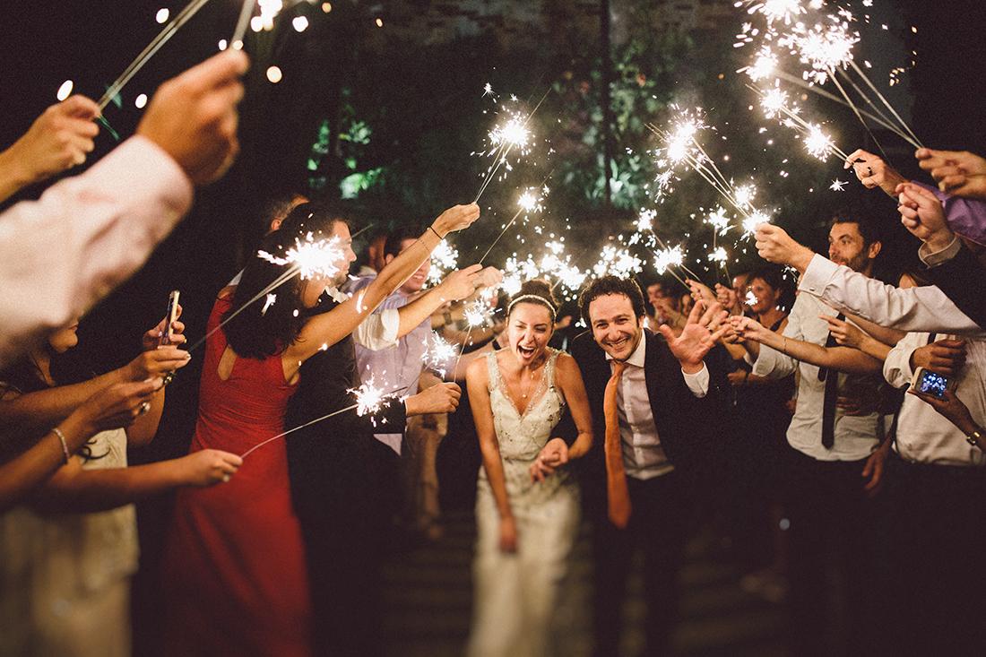 christine_rabih_wedding-769.jpg