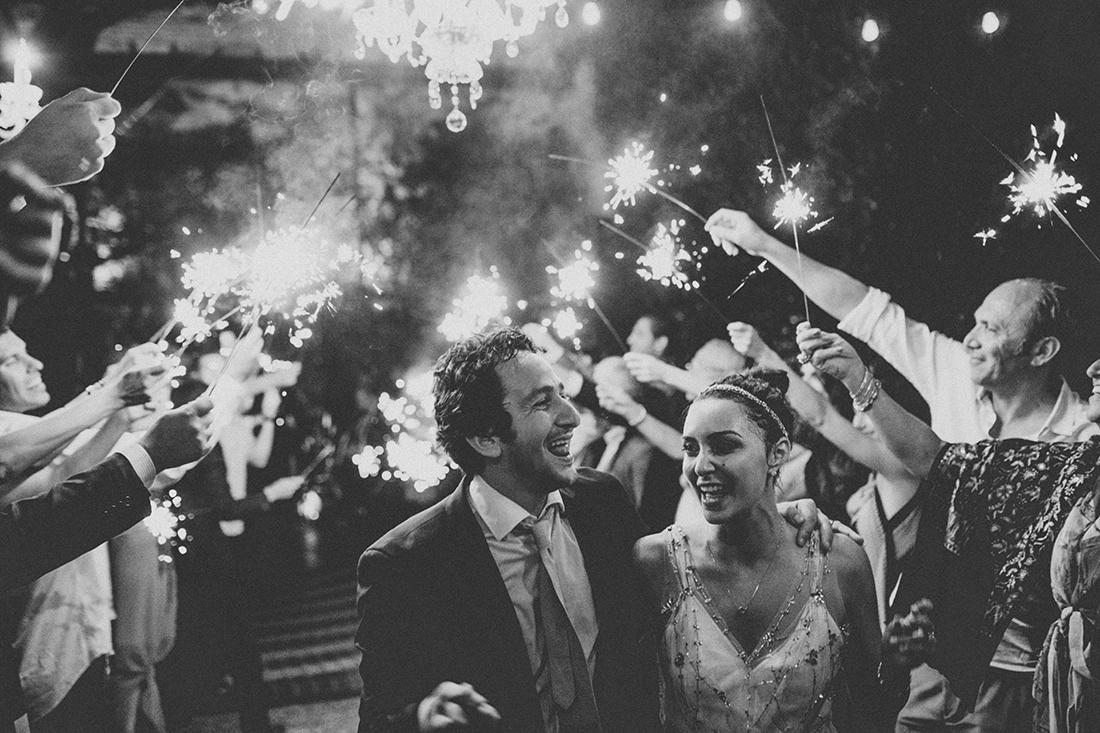 christine_rabih_wedding-774.jpg