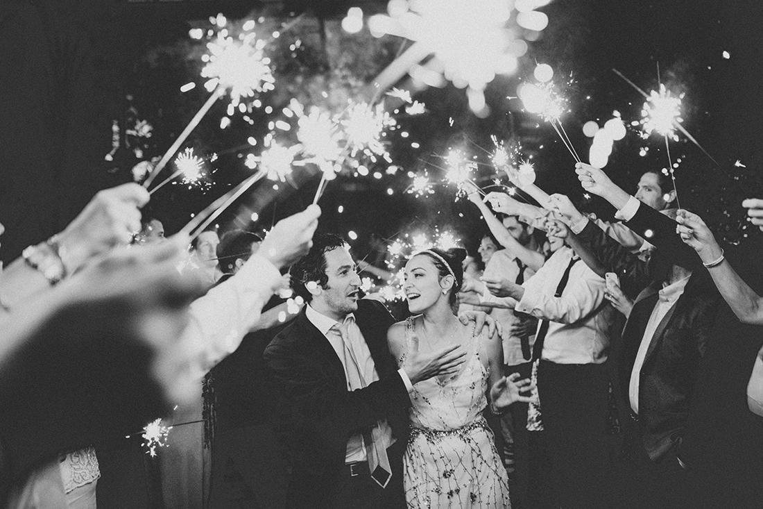 christine_rabih_wedding-771.jpg