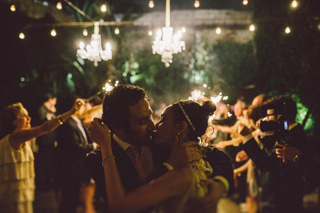 christine_rabih_wedding-775.jpg