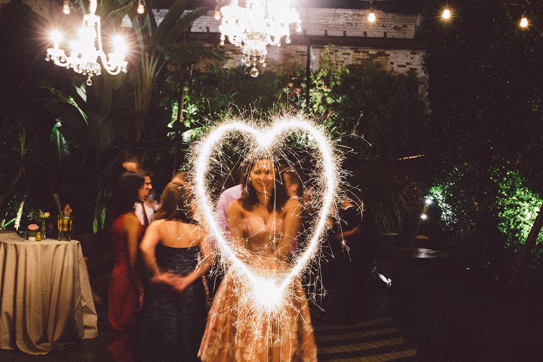 christine_rabih_wedding-777.jpg