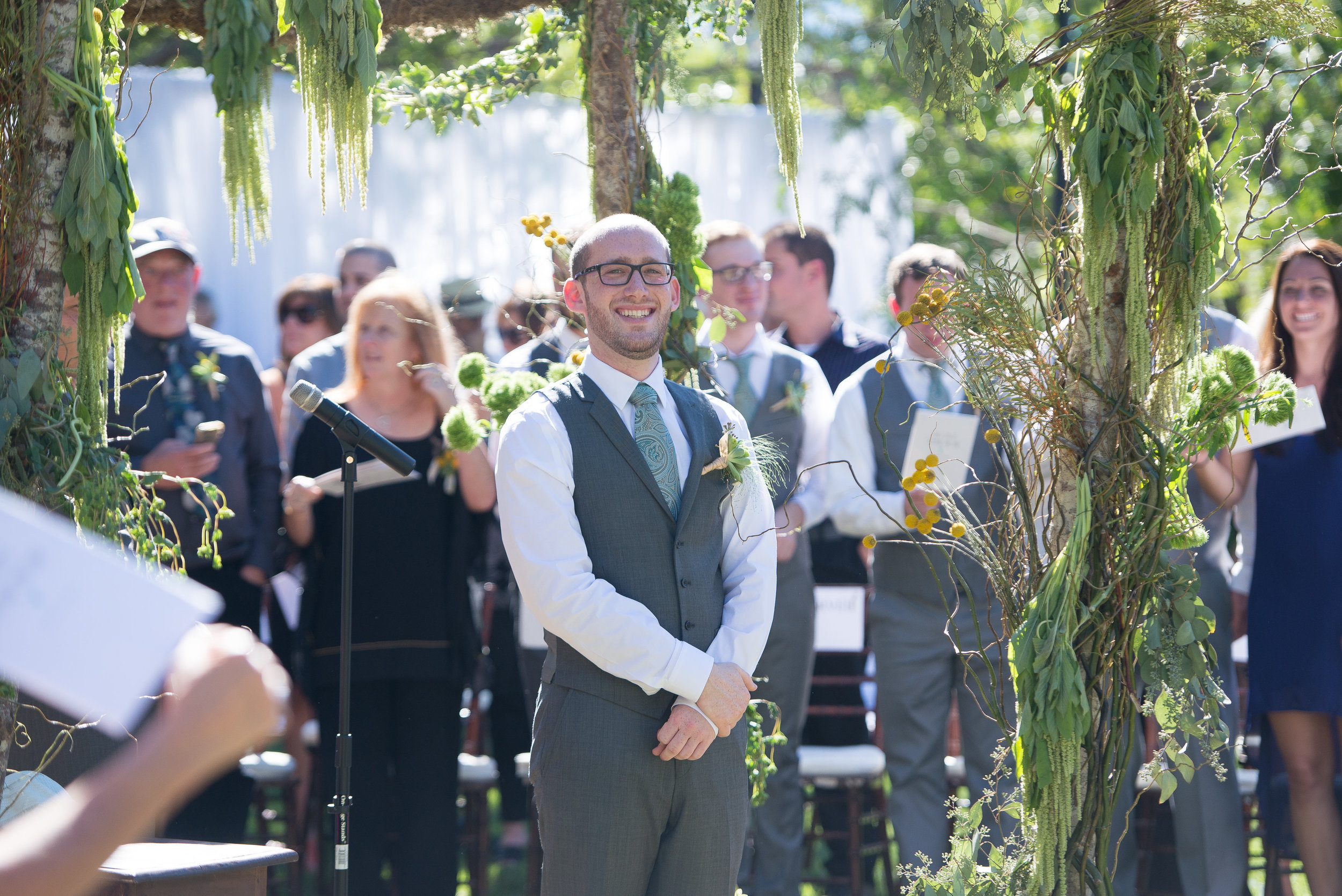 Ceremony-0204.jpg
