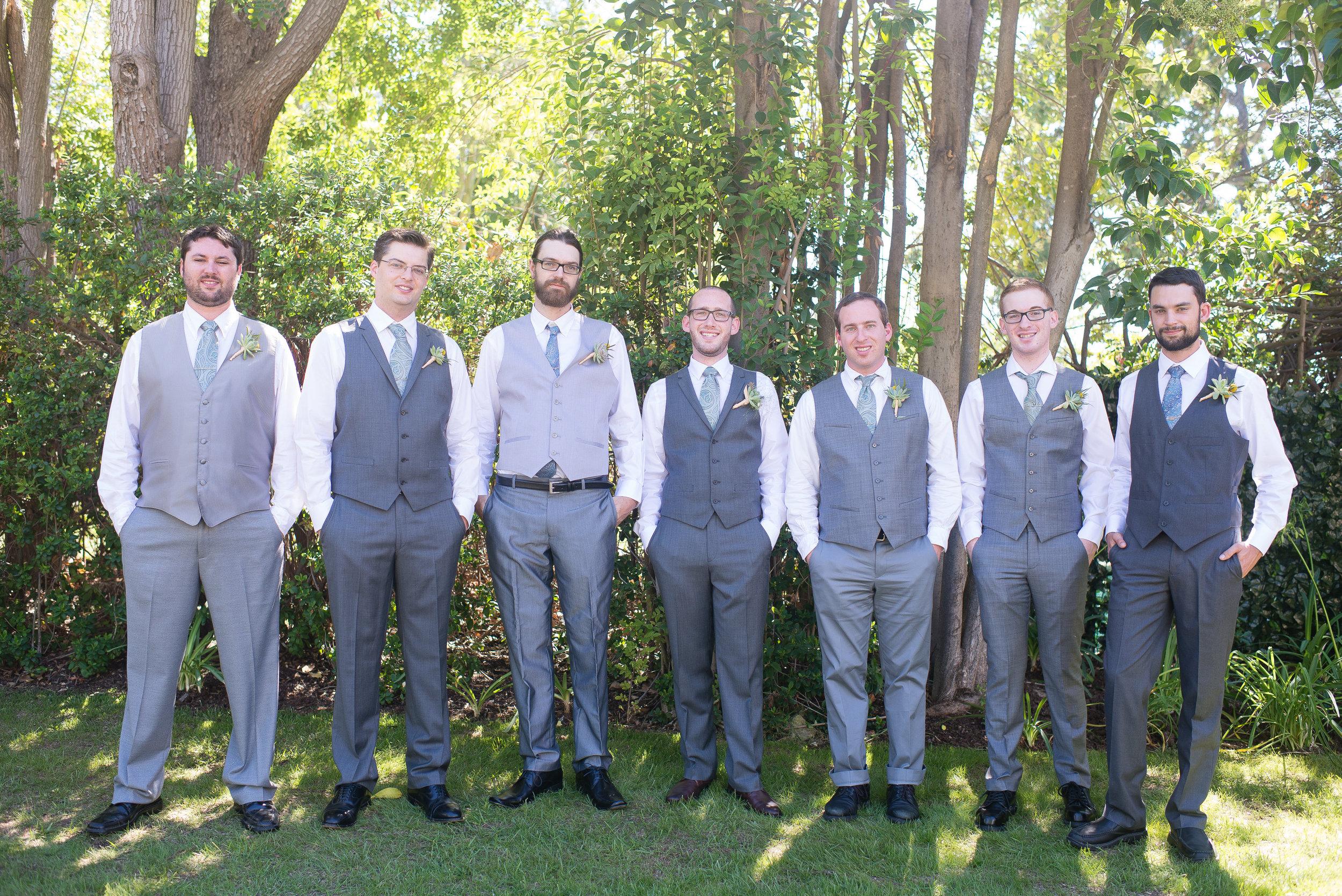 Pre-Ceremony-0144.jpg