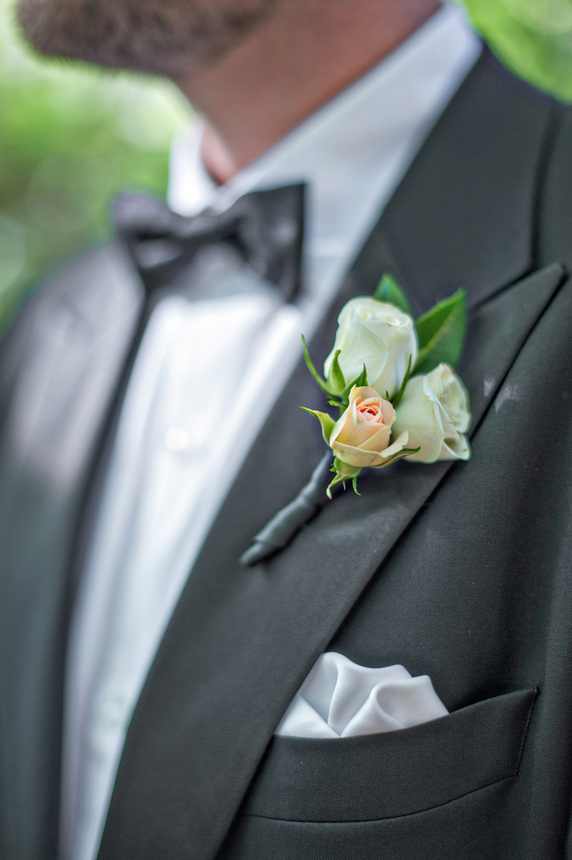 015Hotel Bel Air Wedding Joy Marie.jpg