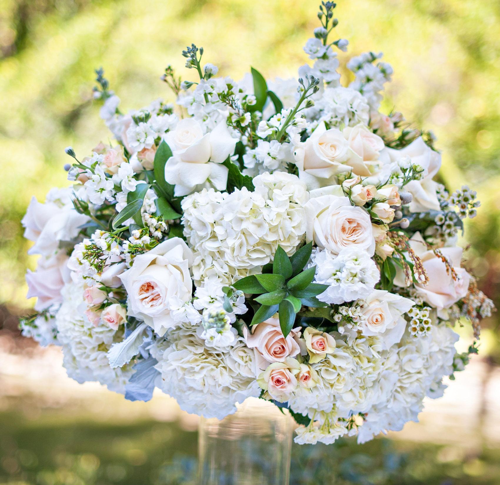 017Hotel Bel Air Wedding Joy Marie.jpg