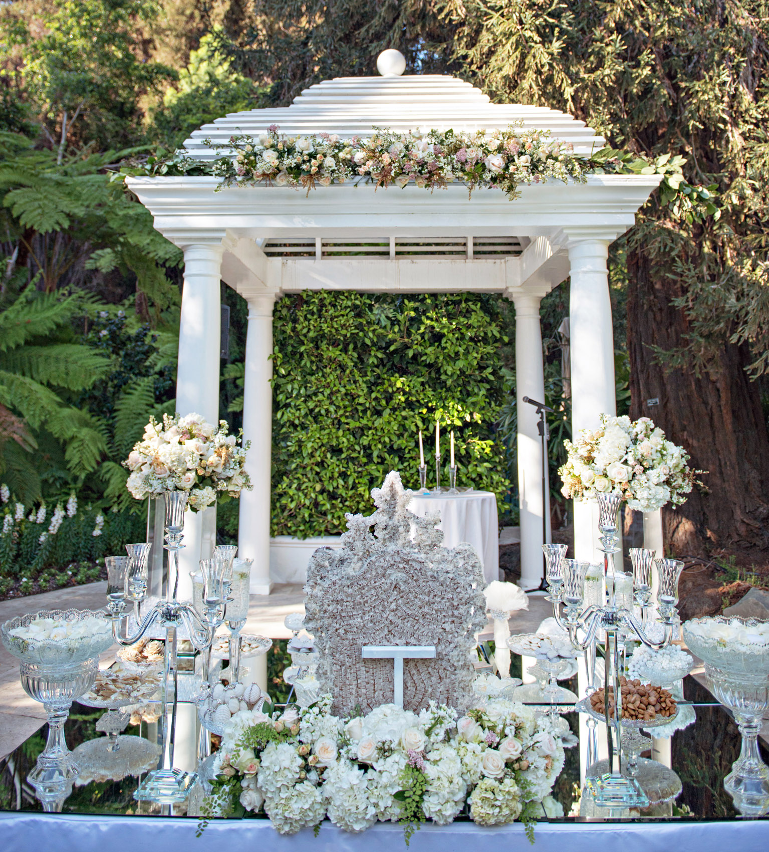 020Hotel Bel Air Wedding Joy Marie.jpg
