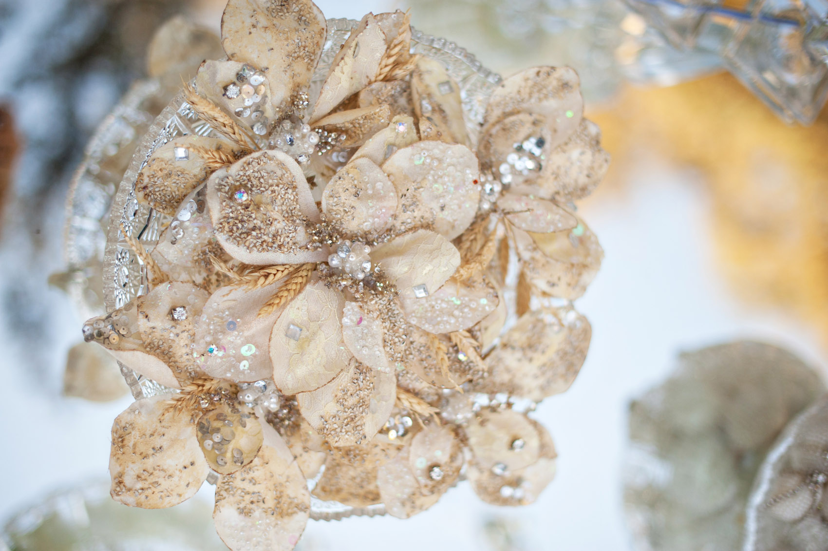 023Hotel Bel Air Wedding Joy Marie.jpg
