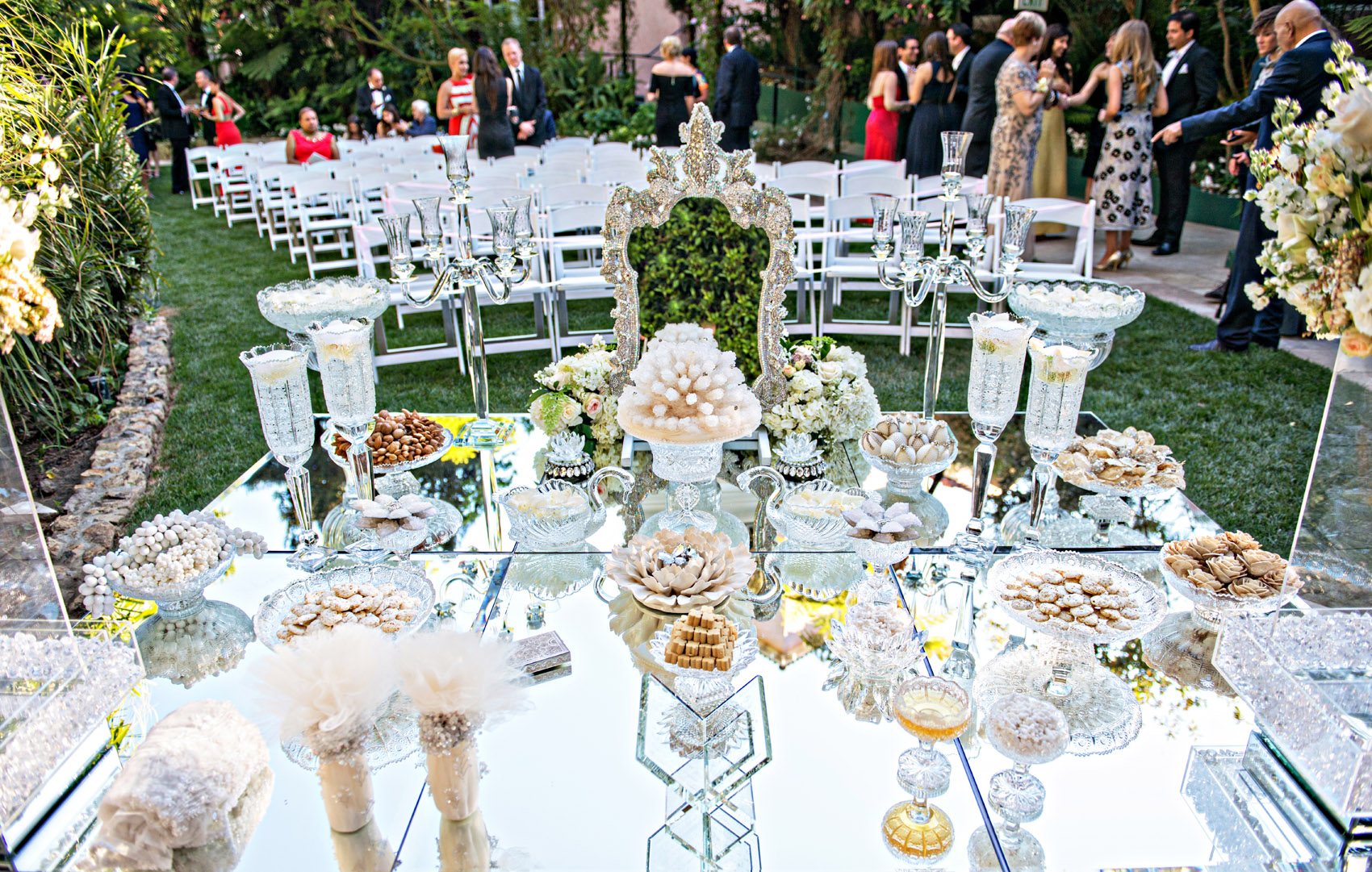 030Hotel Bel Air Wedding Joy Marie.jpg