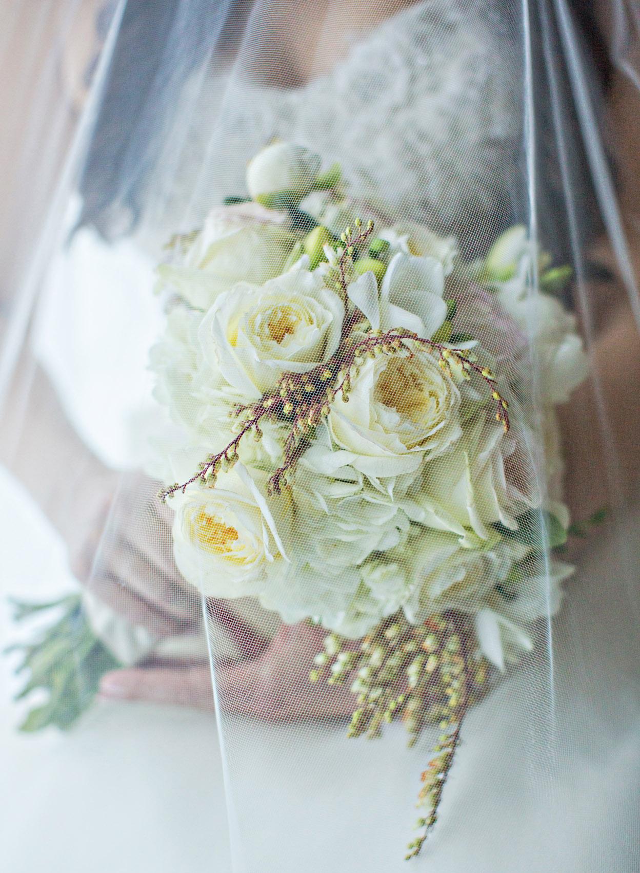 036Hotel Bel Air Wedding Joy Marie.jpg